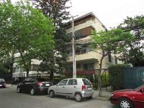 Departamento en venta en Pedro De Valdivia/las Violetas, Providencia, Providencia