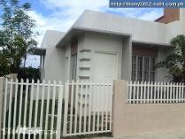 2 Bedroom House And Lot For Sale In Marilao