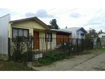 Casa en venta en Camino A Vilcun/camino Cajon, Temuco, Temuco