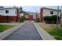 Casa en arriendo en Arturo Prat/los Andes, Machalí, Machalí