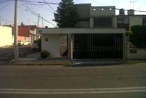 Renta - Rcr8051, Ampliacion Vista Hermosa - Tlalnepantla De Baz Estado De México