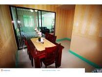 /for-rent/condominium-ncr-metro-manila-manila/2br-condominium-for-rent-at-ermita-manila-property-id-rr0999481_60295