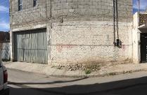 Local Vta Priv Ferrocarril, Centro Torreón