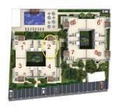 Departamentos En Venta Condominio Villas La Hacienda Tulum
