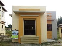 House And Lot For Sale In Greenwoods South, Batangas City