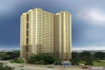 Cheap Condo In Manila For Sale At Illumina Residence @ Manila