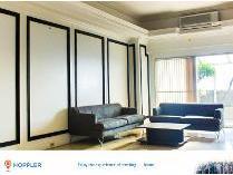 /for-rent/condominium-ncr-metro-manila-manila/2br-condominium-for-rent-at-roxas-boulevard-manila-property-id-rr0847381_60194