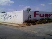 Ocote, Lote 20, Fracc Los Treviño , Granjas Treviño, Nuevo Laredo