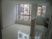 Apartamento en venta en Comuna 7: Robledo, Medellín