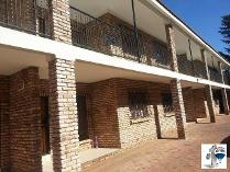 2 Bedroom Apartment For Sale In Potchefstroom Central 683952