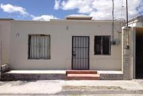 Venta - Fraccvalle De Casa Blanca - Matamoros Tamaulipas