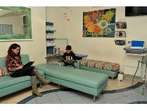 Oficina en arriendo en Tabancura / Av. Las Condes, Las Condes, Las Condes