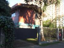 Casa en venta en Av Alemania/callejon Massmann, Temuco, Temuco