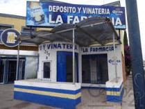 Local Comercial De Un Baño