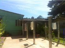 Estudio en venta en Limache, Limache