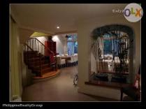 4 Bedroom Townhouse To Rent In Makati City
