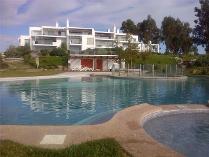 Departamento en arriendo en Condominio Marbella-maitencillo Comuna De, Puchuncaví, Puchuncaví