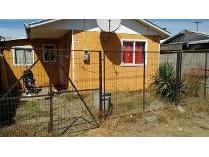 Casa en venta en San Lucas/san Marcos, Temuco, Temuco