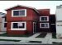 Casas En Venta De 600000mn, Residencial Punta Esmeralda, Juárez