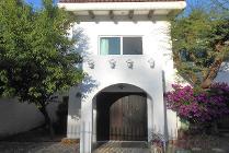 Venta - Amplia Casa En Gran Jardin! A La Entrada! Frente Área Verde - León Guanajuato