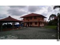 Casa en venta en Filandia, Filandia