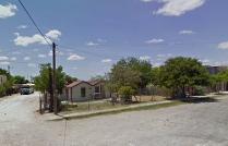 Casa En Venta En Colonia Reforma, Matamoros, Tamaulipas En 250,000 Mxn Con 000m2