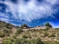 Casa en venta en Camino Farellones/plaza San Enrique, Lo Barnechea, Lo Barnechea