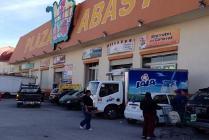 Tipo: Local Comercial operación: Venta colonia: Nueva California : Torreón, Coahuila