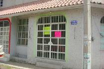 Renta - Local En Torremolinos - C-0344 - Morelia Michoacán