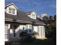 Casa en venta en Viña Del Mar, Viña Del Mar
