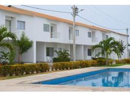 Casa en venta en Carrera 35 # 34-54, Comuna 6: Mamatoco - 11 De Noviembre, Santa Marta
