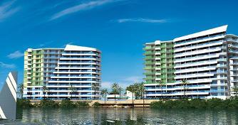 Proyecto en venta en Sector Cielo Mar Cll 20 No. 16-97, Cartagena De Indias, Cartagena De Indias