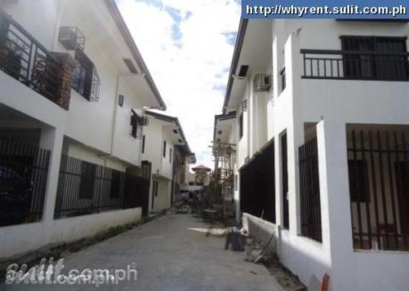 813 houses and lots for sale in quezon city metro manila
