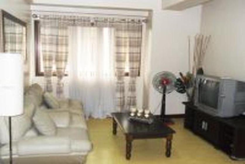Condominium For Rent in Quezon, Northern Mindanao (region 10)