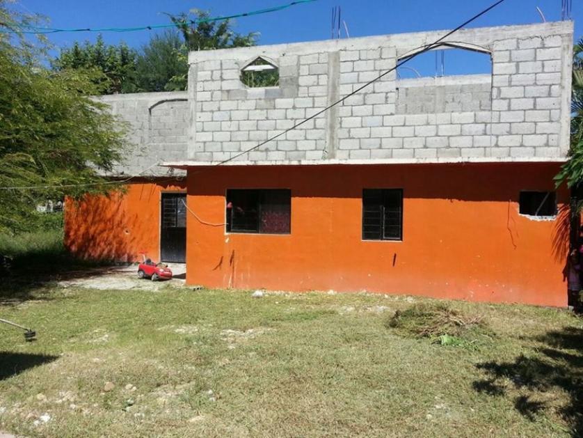Casa en  venta en Josefa Ortiz De Dominguez . ., Praxedis Balboa, Heroica Matamoros