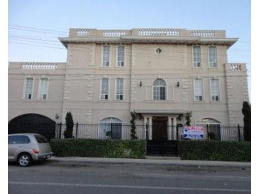32 casas en renta en ensenada baja california for Casas en renta ensenada