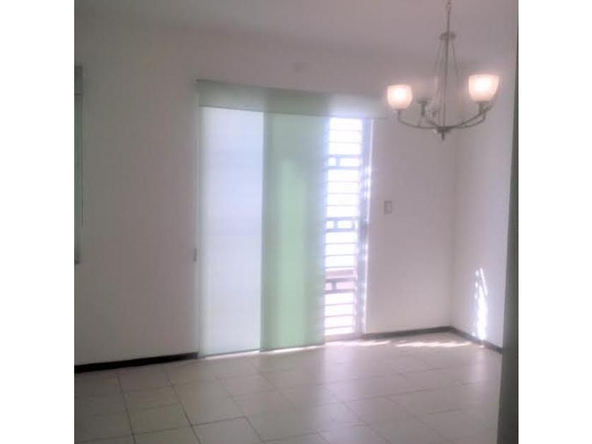 Casa en  venta en Misión San Agustín 135, Misión San José, Ciudad Apodaca