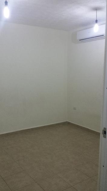 Casa en  renta en Buenavista, Ciudad Del Carmen