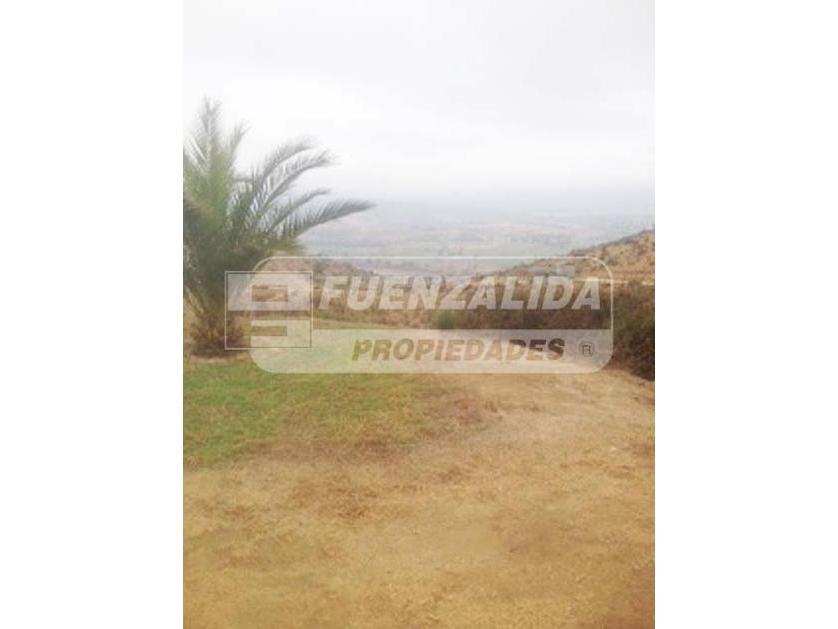 Casa-standar_132580132-Limache, Quillota