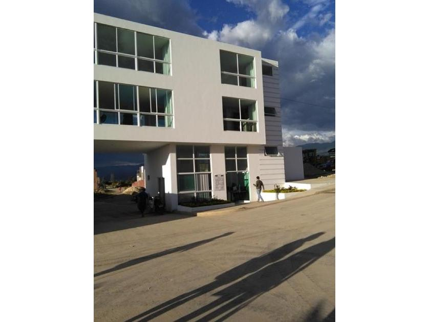 Apartamento-standar_1366162340-Fusagasugá, Cundinamarca