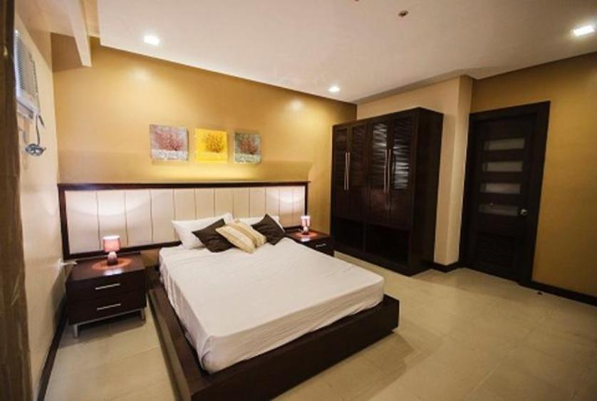 Condominium For Rent in Kasambagan, Cebu