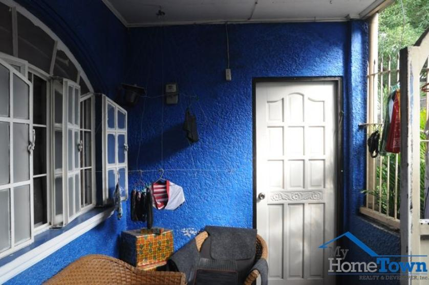 824 cheap houses and lots for sale in quezon city metro