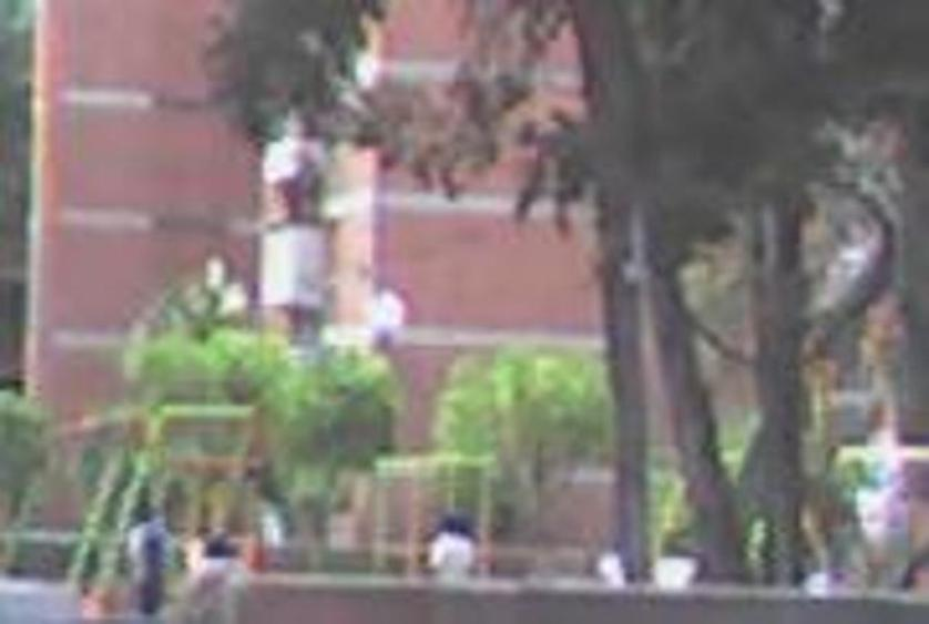Departamento en Venta en Iztacalco, Distrito Federal
