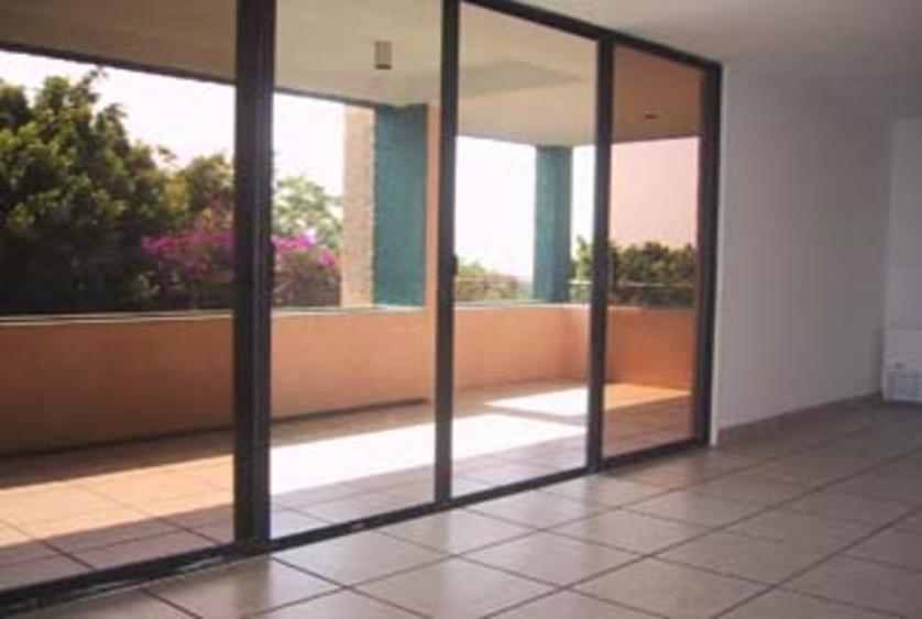 Departamento en renta Jardines De Acapatzingo, Cuernavaca
