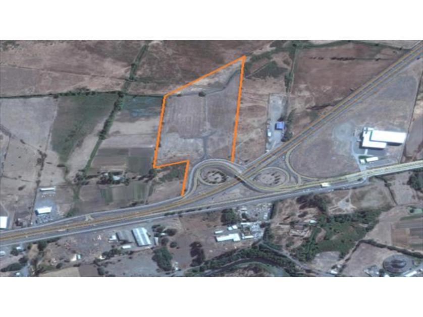 Terreno Industrial-standar_1540313645-Chillán, Ñuble