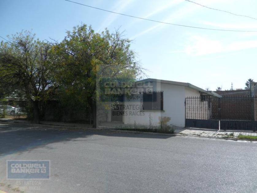 75 casas en renta en saltillo coahuila p gina 3 for Renta de casas en saltillo
