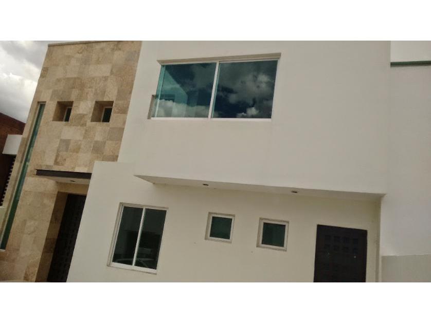 19 casas en venta en gran jardin le n de los aldama for Casas en venta leon gto gran jardin