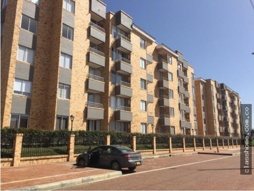 Apartamento-standar_1646364436-Chía, Cundinamarca