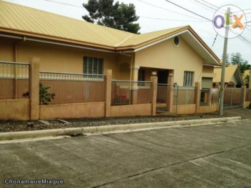 230 cheap houses and lots for sale in misamis oriental northern mindanao region 10 page 6