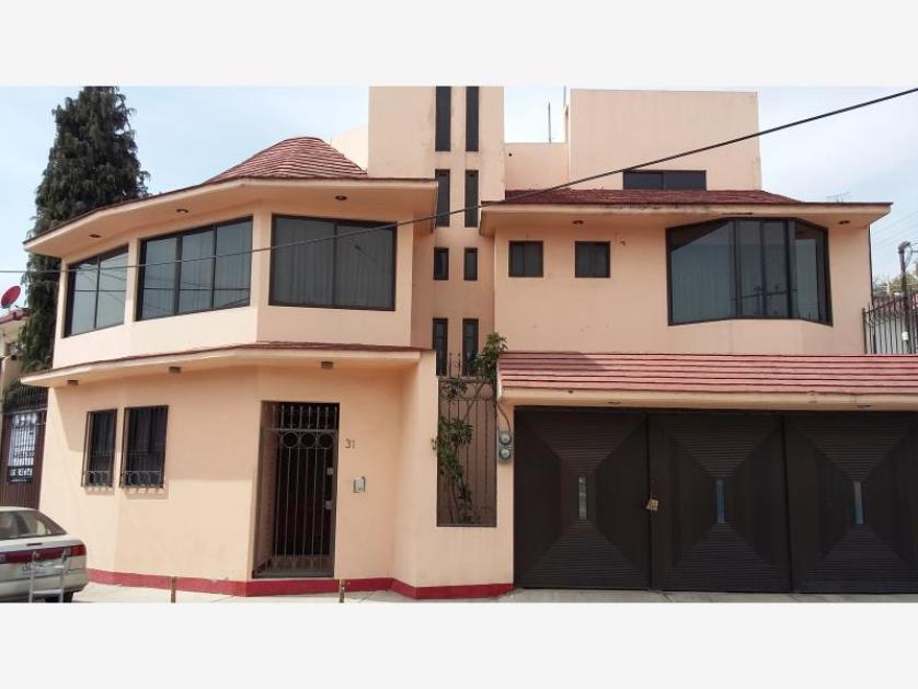 88 casas en renta en cuautitl n izcalli m xico p gina 2 for Casas en renta cuautitlan izcalli